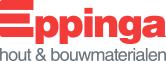 Eppinga.nl - Tuinhout, houthandel en bouwmaterialen