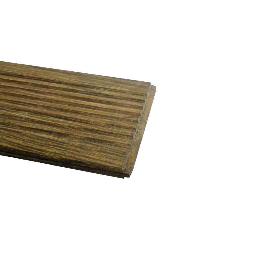 Bamboe Vlonderplank 20x137mm