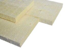 Vuren plank ruw 32x200mm