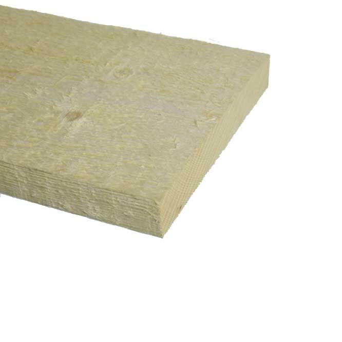 Vuren plank ruw 32x195 (2)