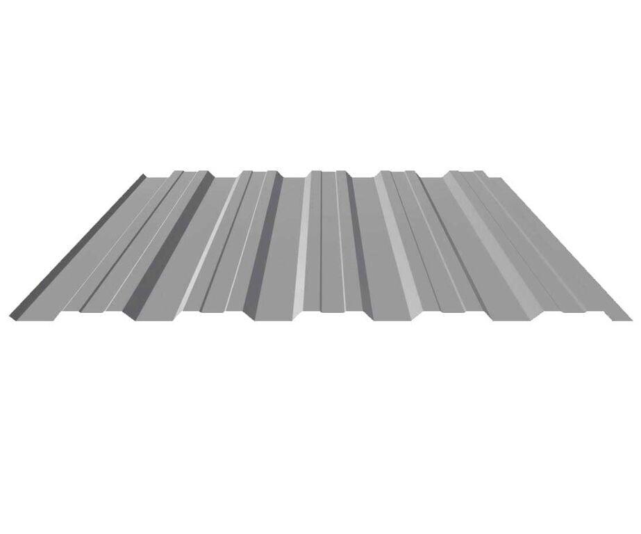 Damwandprofiel ASJ 1000