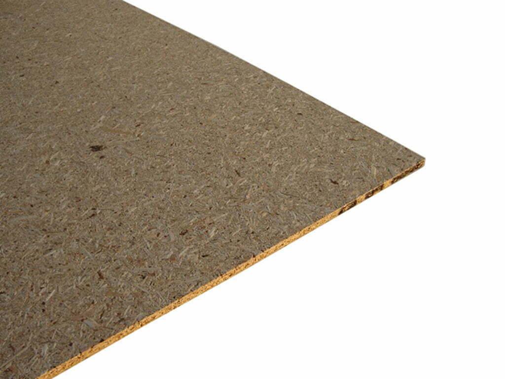 Watervaste plaat bouwmaterialen for Multiplex exterieur