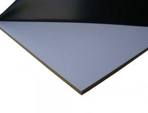 Cement/Steen plaatmateriaal