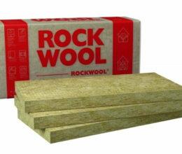 Rockwool-steenwol-isolatie-2.jpg