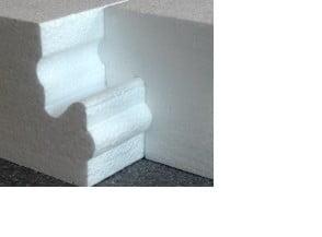 Isobouw Klik-vloerplaat