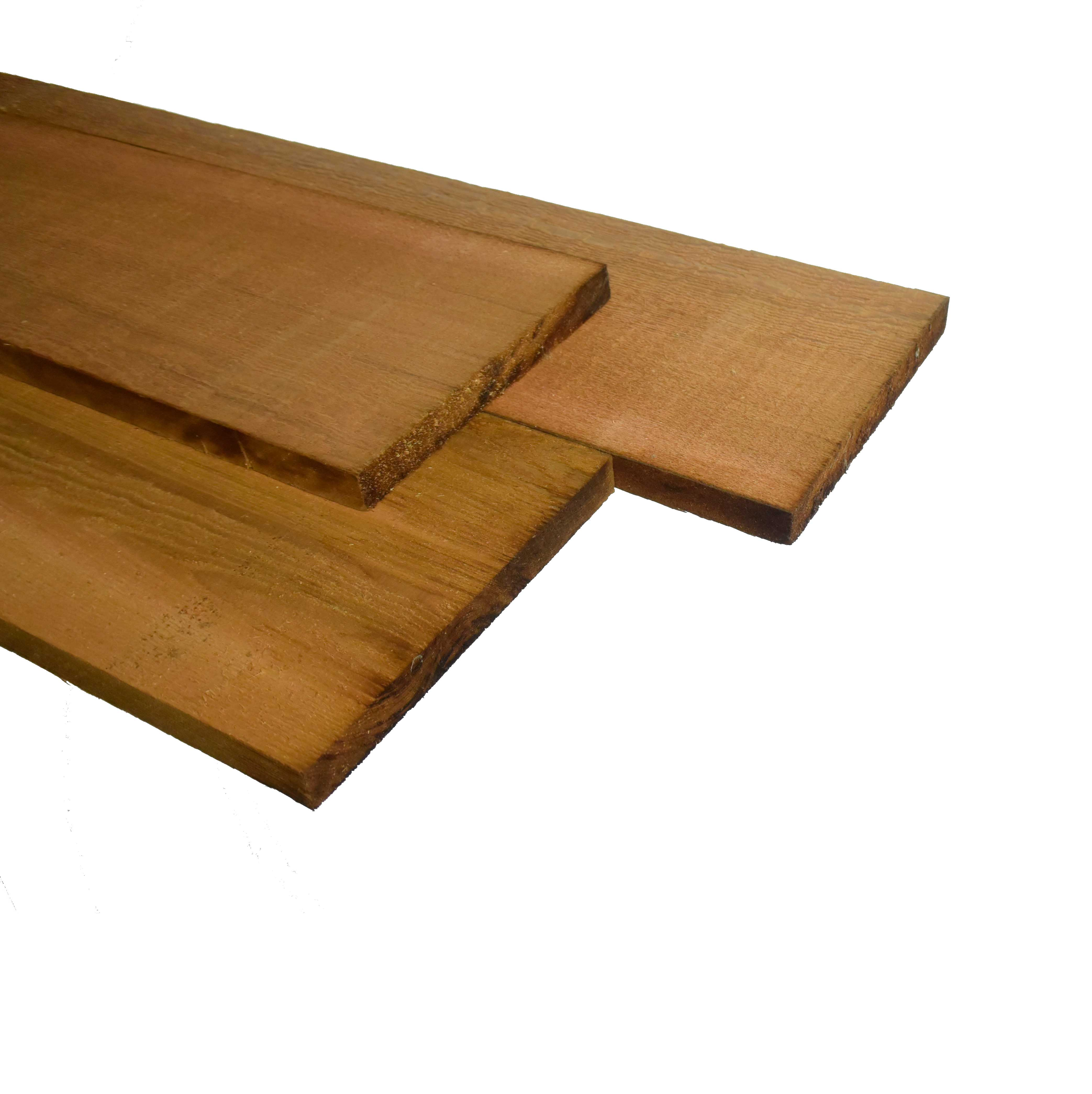 Western-Red-Cedar-Plank-ruw-23x205mm-(2)
