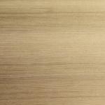 Western Red Cedar hout profiel