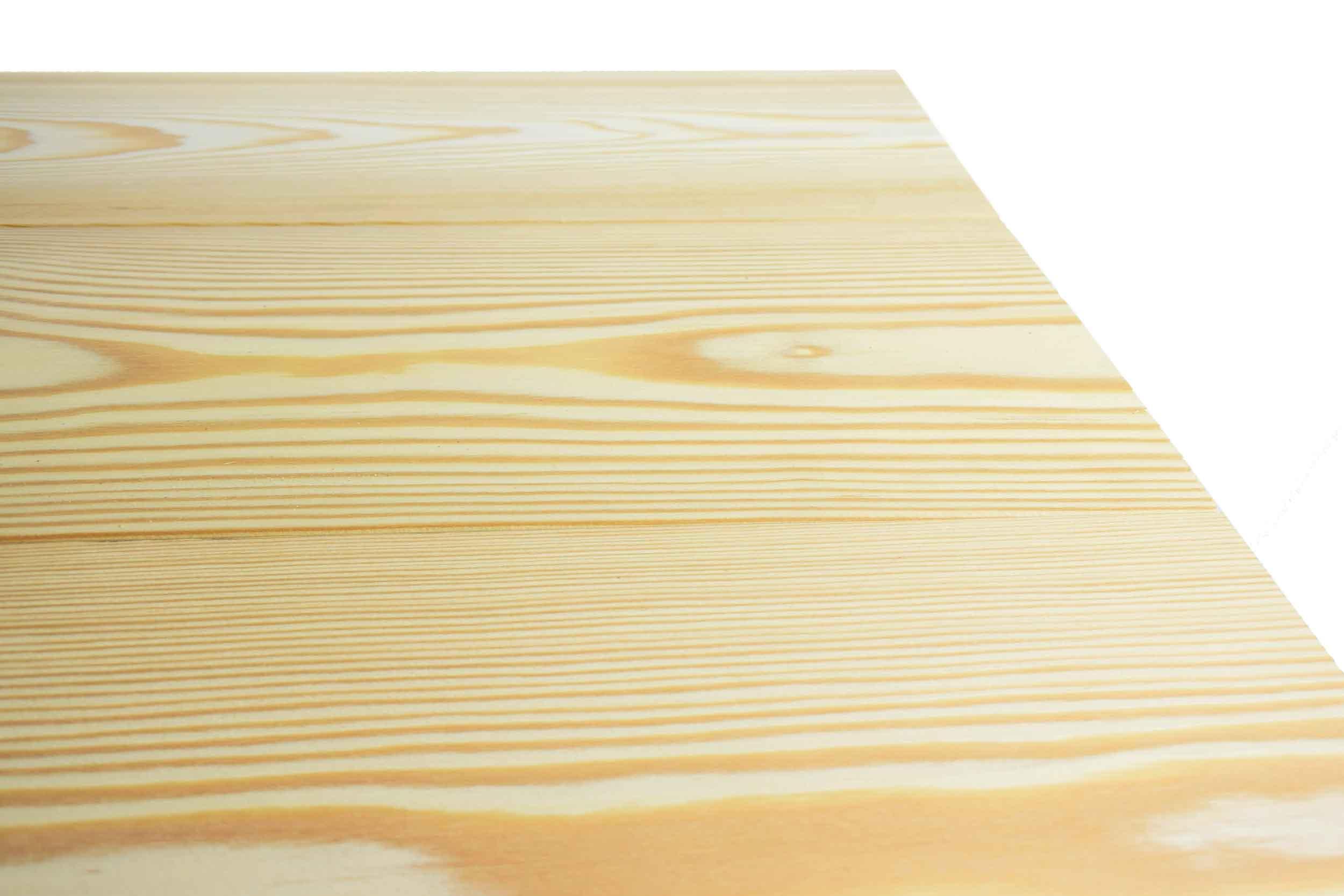 houten vloeren friesland eppinga