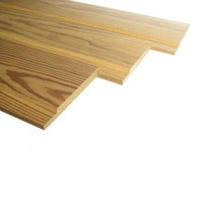 Southern-Yellow-Pine-Channelsiding-21x180mm