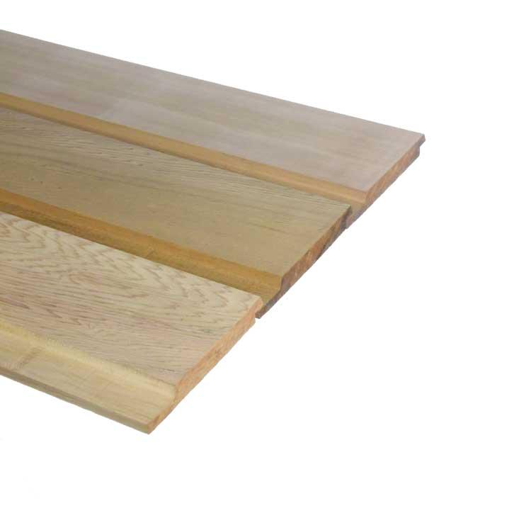 western red cedar channelsiding 2