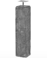 betonpoer 15x15x60