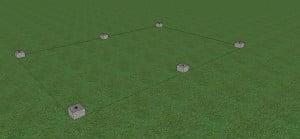 Overkapping-betonpoeren-1