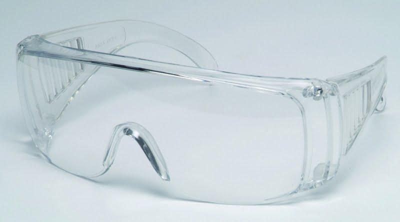 Overzetbril SW 2001