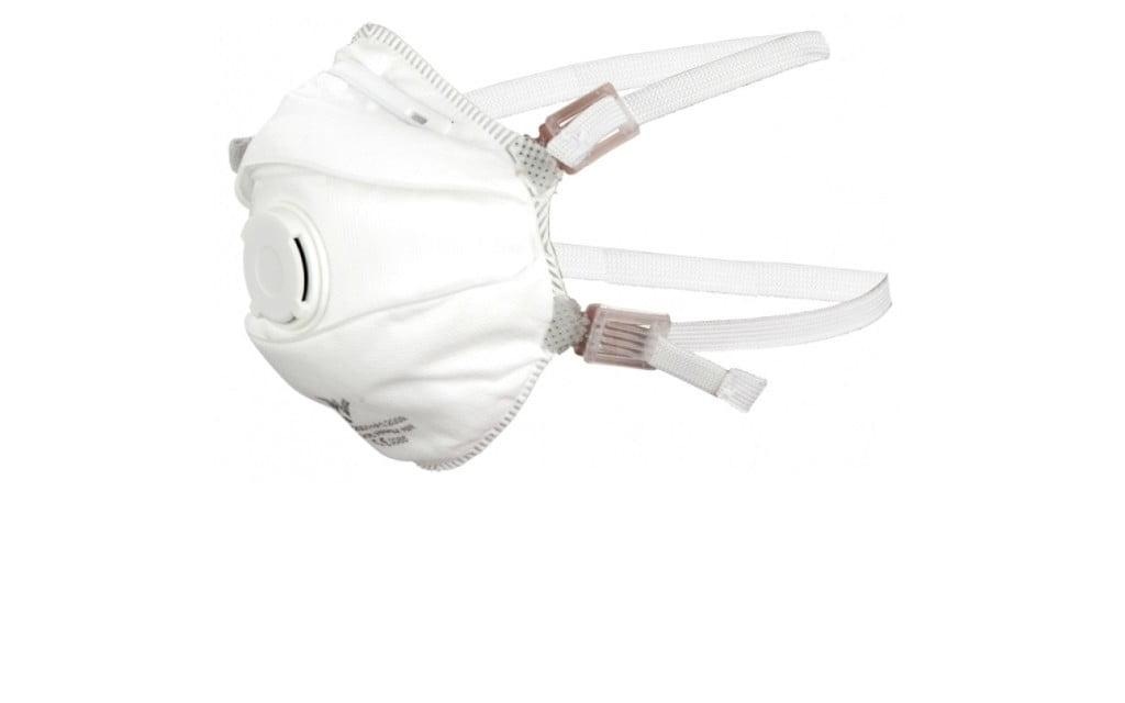 Stofmasker ffp3v sw 1016