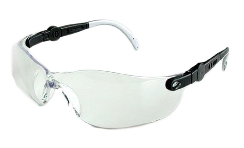 Veiligheidsbril SW 2003