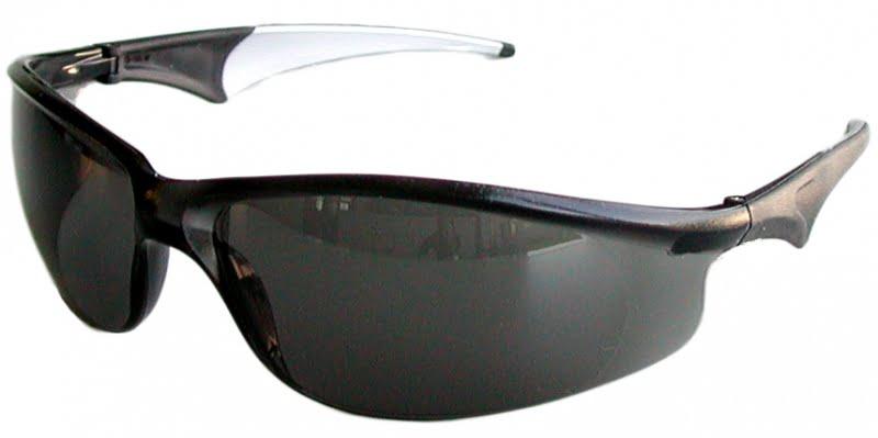 Veiligheidsbril SW 2004