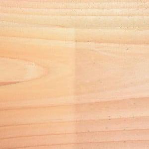 Hoe hout behandelen