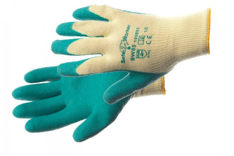 Werkhandschoen SW 85 pro