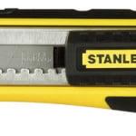 Afbreekmes 18mm Fatmax Stanley