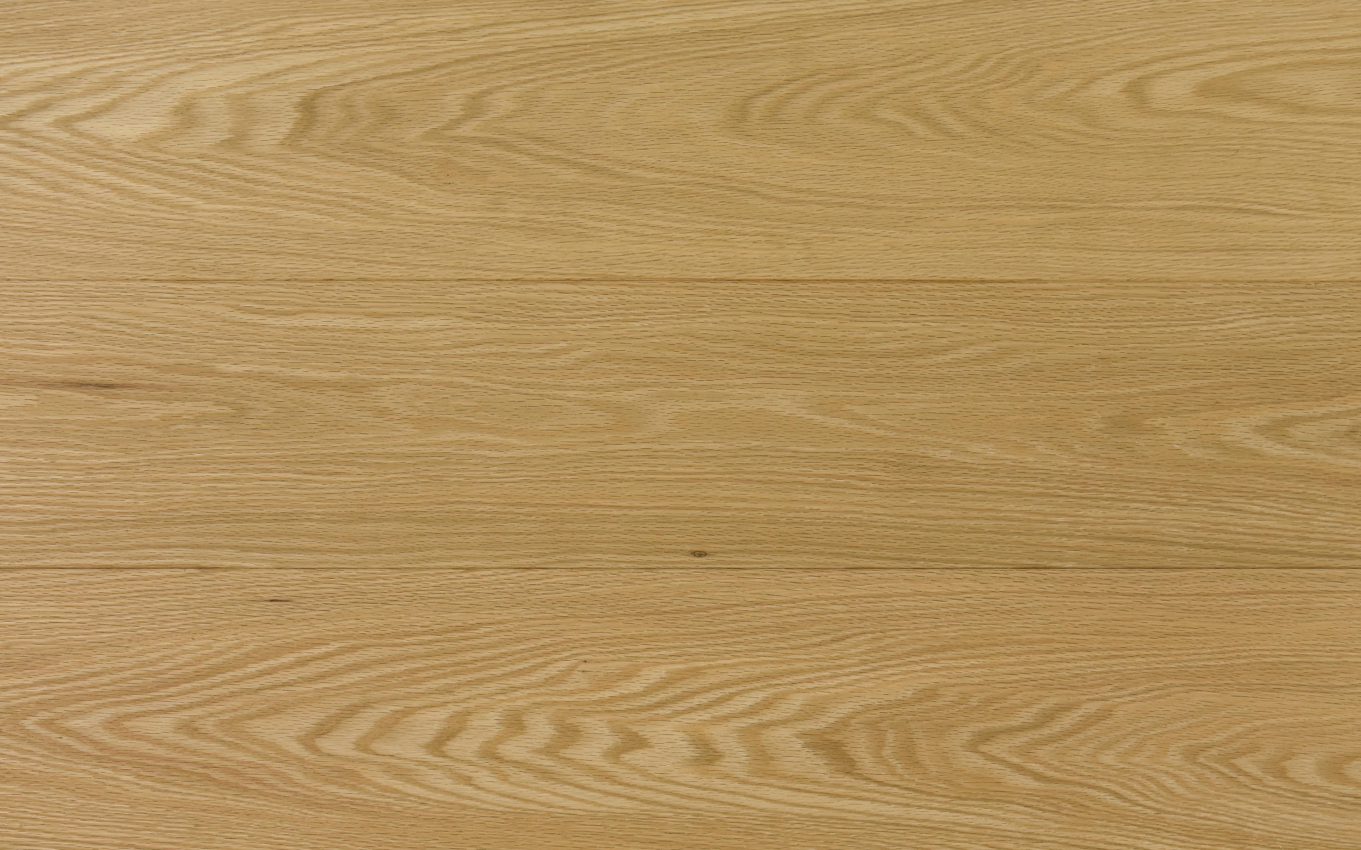 Eiken Houten Vloeren : Houten vloeren friesland eppinga