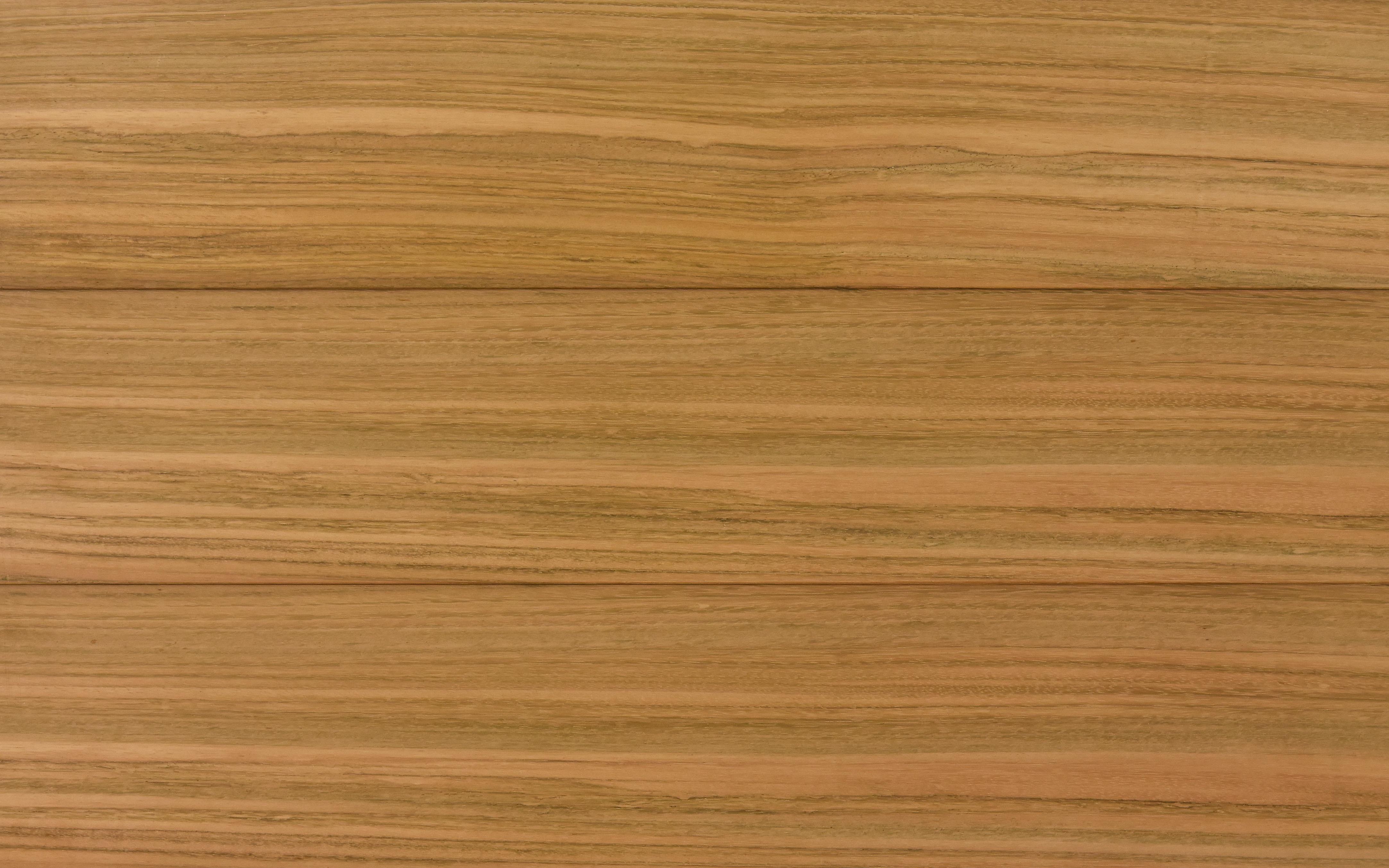 Prijzen van massieve houten vloeren