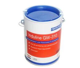 Induline GW-310