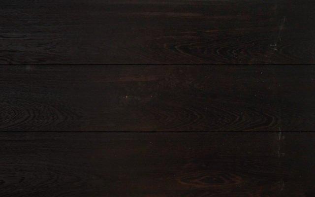 Houten Vloeren Friesland : Eppinga houten vloeren friesland eppinga