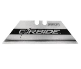 Stanley Carbide Reservemes