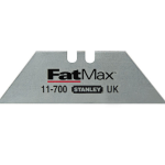 Stanley Fatmax Reservemes